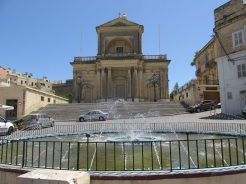 Kalkara-parish1