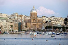 Best Restaurants in Kalkara