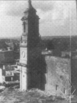 bell-tower-kalkara 03