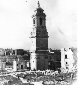 destrution-kalkara-church2