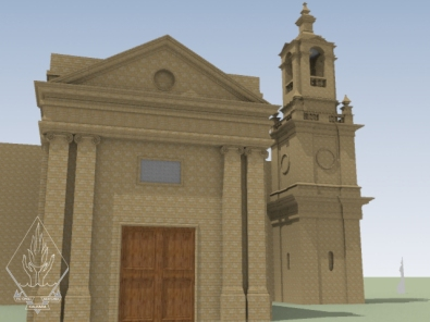 Kalkara-church-Design2